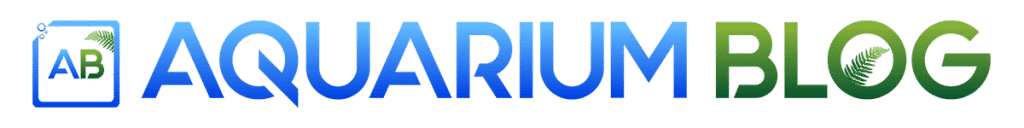 Aquarium Blog --